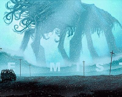 1.-The-Mist