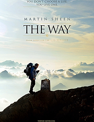 THE WAY OU LA ROUTE ENSEMBLE