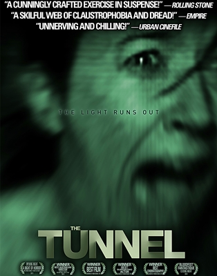 1.Tunnel-