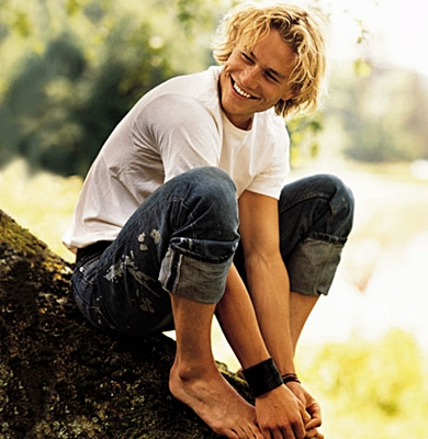10-heath-ledger-optimisation-google-image-wordpress