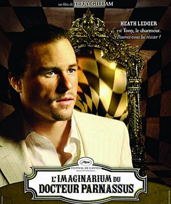 10-Imaginarium-du-Docteur-Parnassus-Heath-Ledger-optimisation-google-image-wordpress