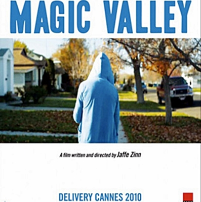 10-magic-valley-johnny-lewis-optimisation-google-image-wordpress