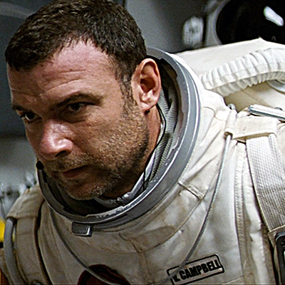 10.The-Last-Days-on-Mars-Liev-Schreiber