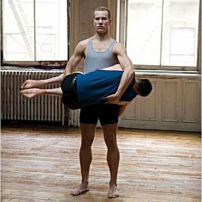 11-5-danses-film-optimisation-google-image-wordpress