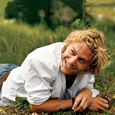 11-heath-ledger-optimisation-google-image-wordpress