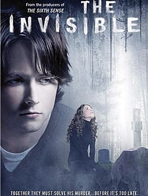 INVISIBLE OU THEINVISIBLE