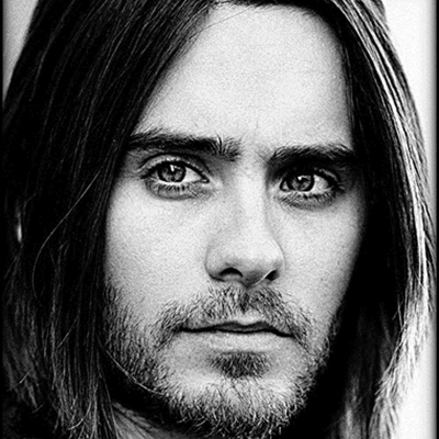 11-jared-leto-optimisation-google-image-wordpress
