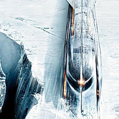 11-snowpiercer-le-transperceneige-optimisation-google-image-wordpress