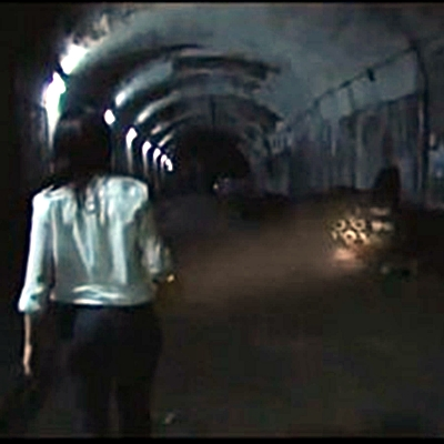 11.The-Tunnel-