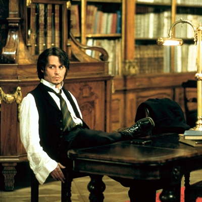 12-from-hell-johnny-depp-research-optimisation-google-image-wordpress