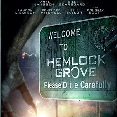 12-hemlock-grove-optimisation-google-image-wordpress