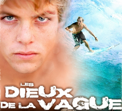 12-les-dieux-de-la-vague-ou-newcastle-xavier-samuel-optimisation-google-image-wordpress