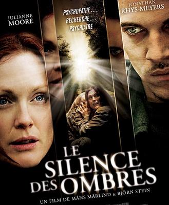 12-Shelter-le-silence-des-ombres-jonathan-rhys-meyers-julianne-moore-optimisation-google-image-wordpress