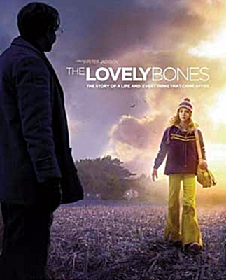 12-the-lovely-bones-film-peter-jackson-saoirse-ronan-mark-wahlberg-rachel-weisz-susan-sarandon-optimisation-google-image-wordpress
