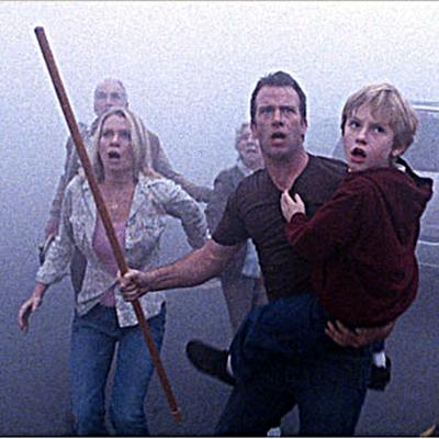 12.the-mist
