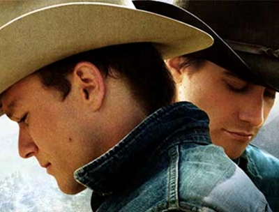 13-brokeback-mountain-optimisation-google-image-wordpress
