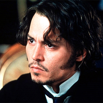 14-from-hell-johnny-depp-optimisation-google-image-wordpress