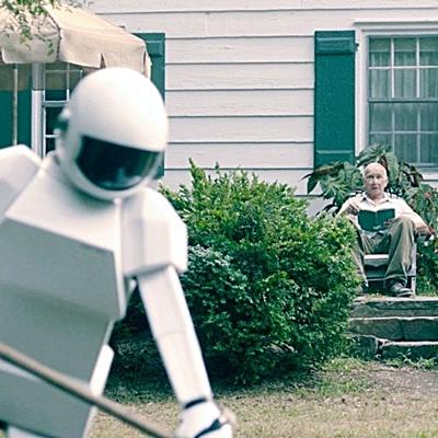 14.robot-frank-gardening