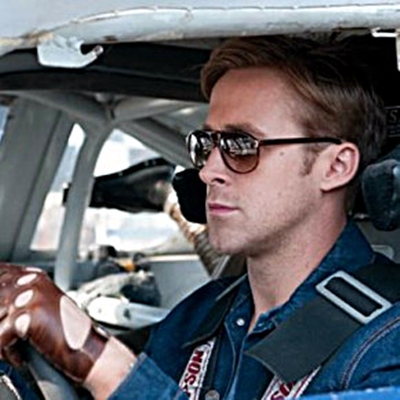 14-ryan-gosling-drive-optimisation-google-image-wordpress