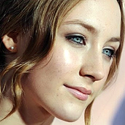 14-saoirse_ronan_for_hanna-optimisation-google-image-wordpress