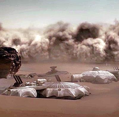 14.The-Last-Days-on-Mars-