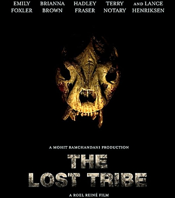 14.the_lost_tribe