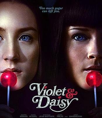 14-violet-et-daisy-saroirse-ronan-optimisation-google-image-wordpress