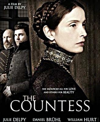 15._1 la_comtesse_
