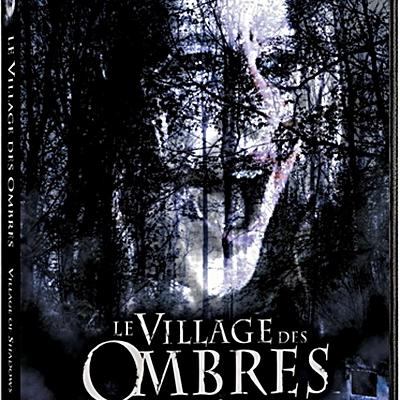 15-le-village-des-ombres-optimisation-image-wordpress.jpg