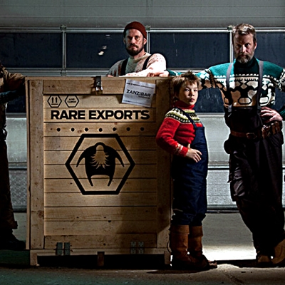 15-rare-exports-a-christmas-tale-optimisation-google-image-wordpress