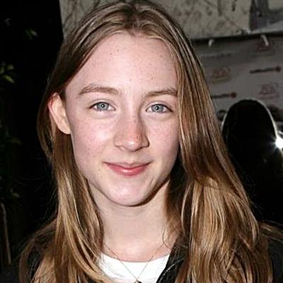 15-Saoirse-Ronan-optimisation-google-image-wordpress