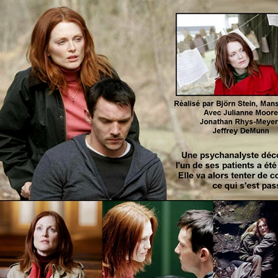 15-Shelter-le-silence-des-ombres-jonathan-rhys-meyers-julianne-moore-optimisation-google-image-wordpress