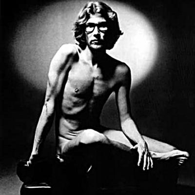 15-yves_saint_laurent_1971-optimisation-google-image-wordpress