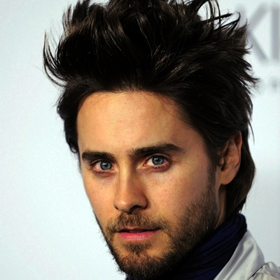 15_Jared_Leto_optimisation-google-image-wordpress