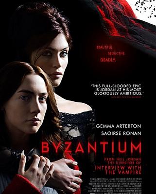 16-Byzantium-saroirse-ronan-optimisation-google-image-wordpress