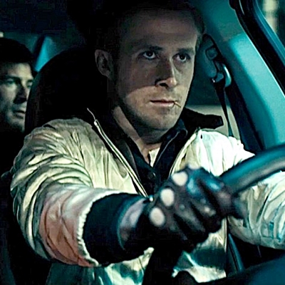 16-drive ryan-gosling-optimisation-google-image-wordpress