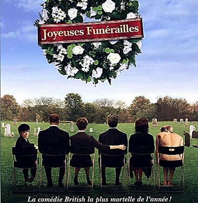 16-joyeuses-funérailles-2007-optimisation-google-image-wordpress