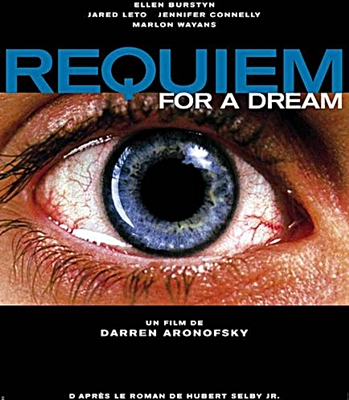 16-requiem-for-a-dream-jared-leto-optimisation-google-image-wordpress