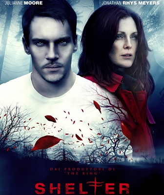 16-Shelter-le-silence-des-ombres-jonathan-rhys-meyers-julianne-moore-optimisation-google-image-wordpress