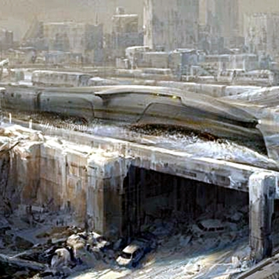 16-Snowpiercer-optimisation-google-image-wordpress