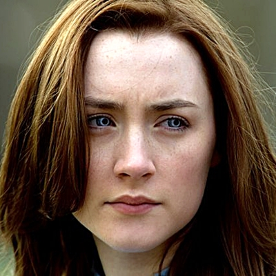 16-The-Host-saoirse-ronan-optimisation-google-image-wordpress