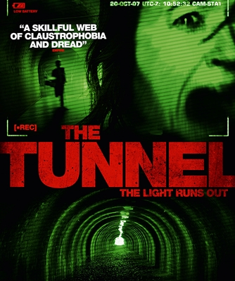16.tunnel