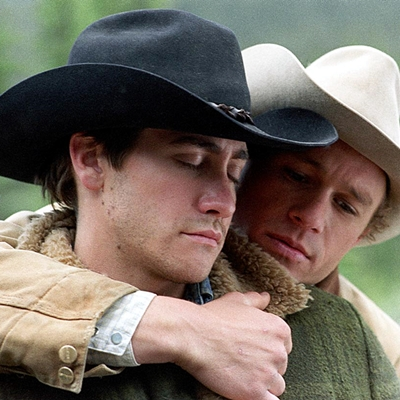 16_Brokeback_Mountain_optimisation-google-image-wordpress
