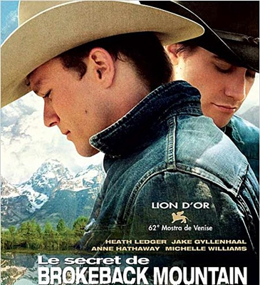 17-brokeback-mountain-optimisation-google-image-wordpress