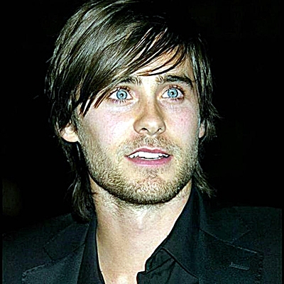 17-jared-leto-2004-optimisation-google-image-wordpress