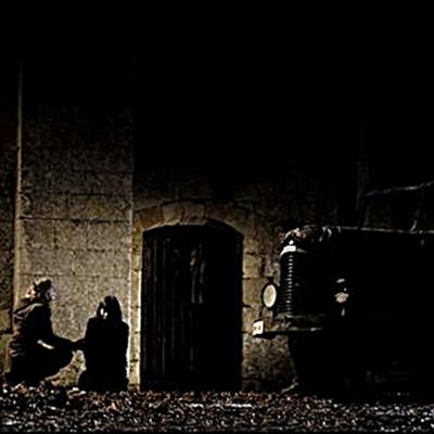 17-le-village-des-ombres-optimisation-image-wordpress.jpg