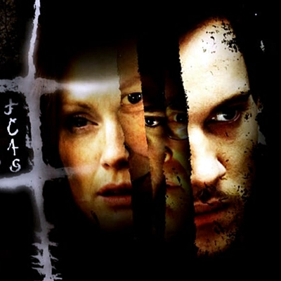 17-Shelter-le-silence-des-ombres-jonathan-rhys-meyers-julianne-moore-optimisation-google-image-wordpress