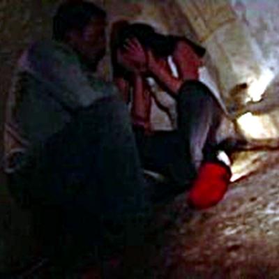 17.tunnel