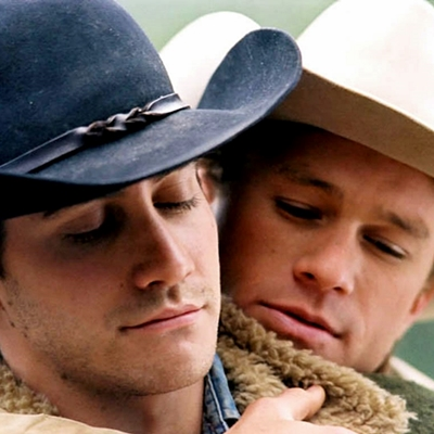 18-brokeback-mountain-optimisation-google-image-wordpress