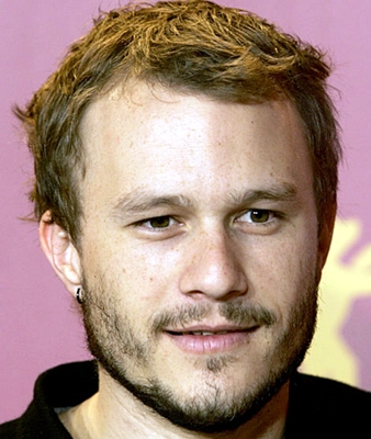 18-Les-derniers-jours-de-Heath-Ledger-optimisation-google-image-wordpress